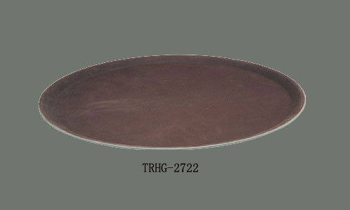 Ffiber Glass Trays